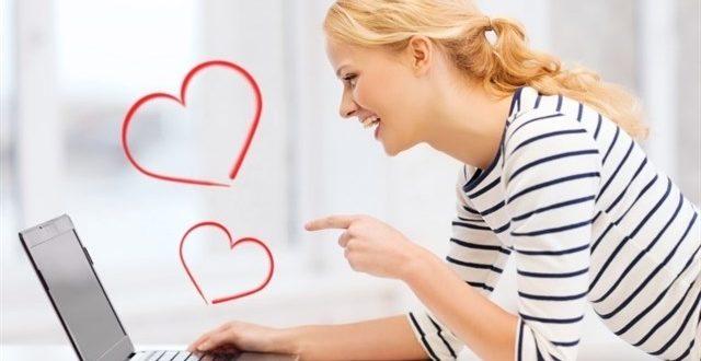 Infinidad de formas de enamorar y no fallar en el intento