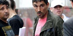 Bebote Álvarez involucró a Pablo Moyano en negocios de la barra con Independiente