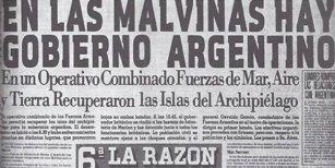 Cerró el diario La Razón