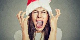 Cinco tips para evitar que las presiones de fin de año se conviertan en estrés
