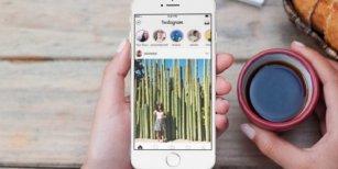 Instagram lanza una de las funciones más temida por sus usuarios