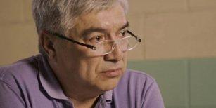 Lázaro Báez, desde la cárcel: A Cristina Kirchner la veo muy preocupada