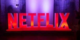 Lo más insólito que hicieron los argentinos de Netflix en 2017
