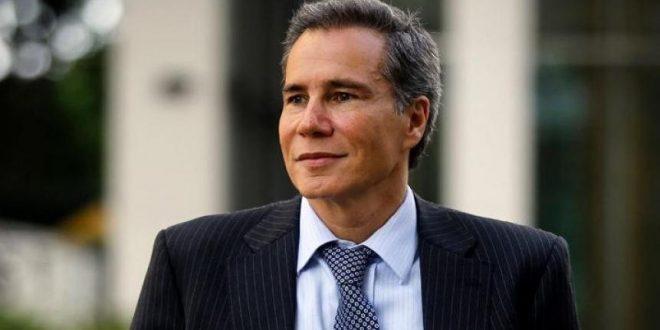 Los extraños hechos que rodearon la muerte del fiscal Nisman