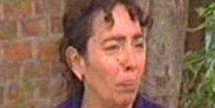 Murió la viuda del hombre que atropelló y mató el hijo de Eduardo Aliverti