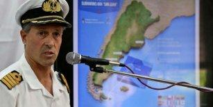 Por qué es tan difícil hallar el submarino ARA San Juan