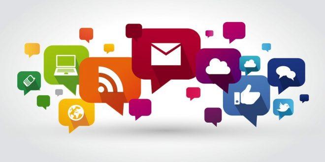 ¿Se puede implementar una campaña de Marketing Digital con poco presupuesto?