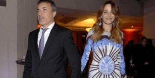 ¿Verónica Lozano en crisis con Corcho Rodríguez?
