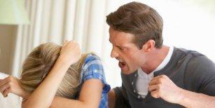 ¿habría que reinsertar a los menores golpeados en la misma familia?