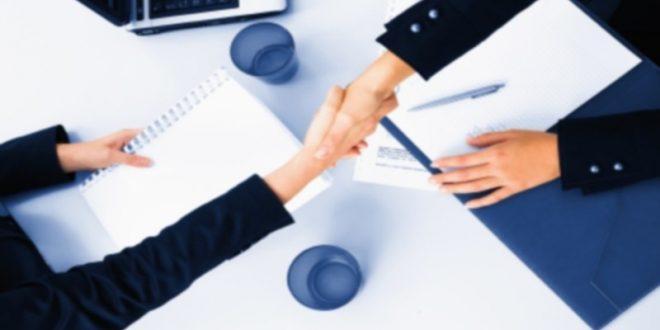 ¿Cuáles son las formas de financiación que tienen los nuevos emprendedores?
