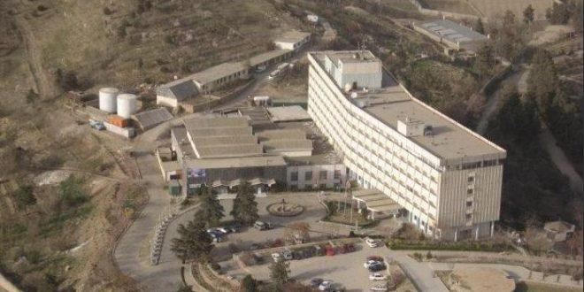 Al menos 13 muertos tras ataque terrorista en un hotel de Afganistán
