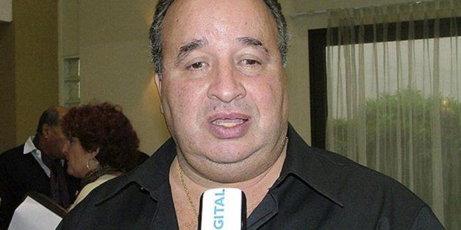 Allanan y desalojan tres sedes del sindicato de Marcelo Balcedo