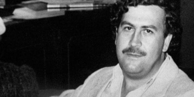 Buscó en Google Maps la casa donde murió Pablo Escobar y mirá lo que descubrió