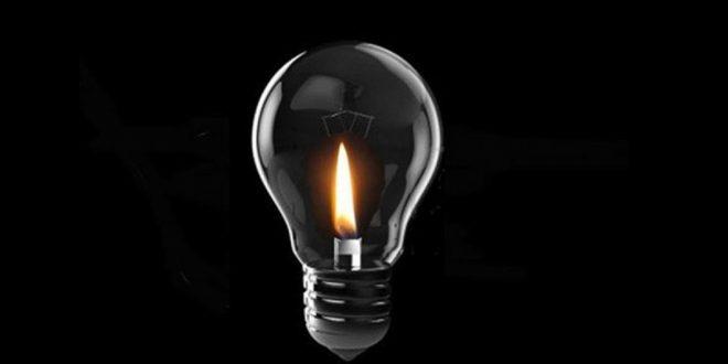 Creció 60% anual la cantidad de usuarios afectados por los cortes de luz en Diciembre de 2017