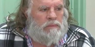 El Caballo Suárez volverá a la cárcel: le revocaron la prisión domiciliaria