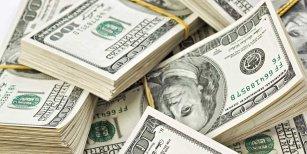 El dólar da otro salto Y se acerca a los 20 pesos