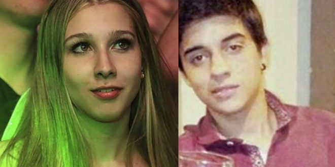 El ex de Nahir Galarza no había consumido alcohol ni drogas antes de ser asesinado