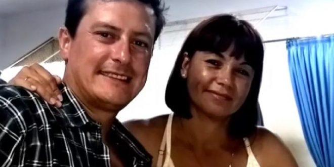 Encuentran el cuerpo del hombre perdido en el Paraná