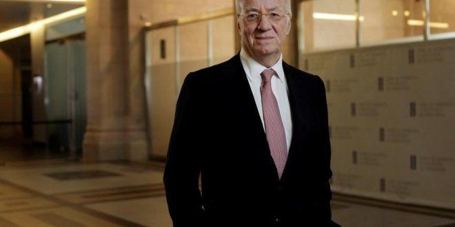 Fiscal italiano solicitó indagatoria para dueño de Techint por pago de sobornos