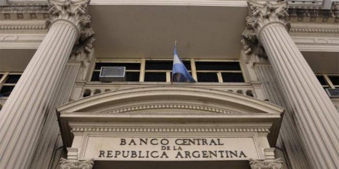 Gobierno amplió permiso para emitir deuda externa en 15 mil millones de dólares