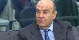 """Guiño al Gobierno: para Domingo Cavallo, los recientes anuncios económicos pueden """"producir buenos resultados"""""""