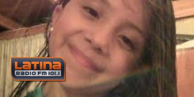 Juana Sosa, en emergencia nacional y a la espera de un trasplante de corazón