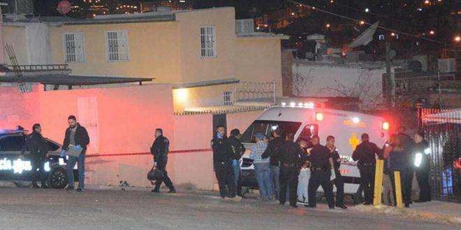 México con más de 50 muertos en 24 horas