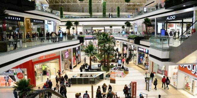 Paraguay es más barato que Chile para comprar electronica