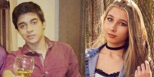 Procesaron con prisión preventiva a Nahir Galarza, la joven de Gualeguaychú que mató a su ex novio