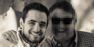 Quién es el mendocino acusado de golpear salvajemente a un cordobés en Punta del Este