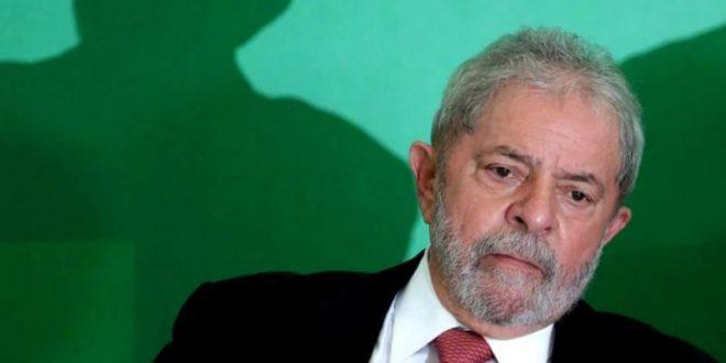Una a una las causas que complican al ex presidente de Brasil, Lula da Silva