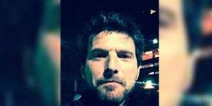 Él está absolutamente angustiado, aseguró el abogado del endoscopista de Débora Pérez Volpin