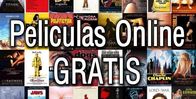 peliculas 0n line
