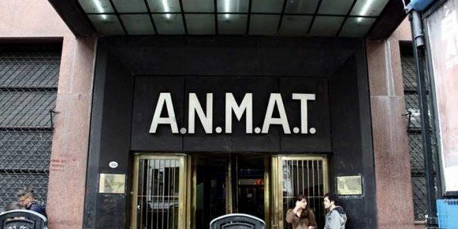 La ANMAT prohibió la comercialización de estos productos alimenticios