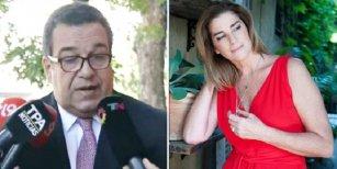 Abogado del endoscopista : Mi cliente está 100% convencido de que no provocó la muerte de Pérez Volpin