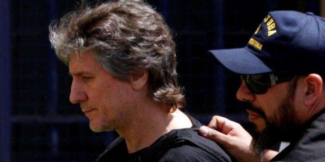 Causa Ciccone: se retoma el juicio por la compra de la calcográfica con Boudou presente