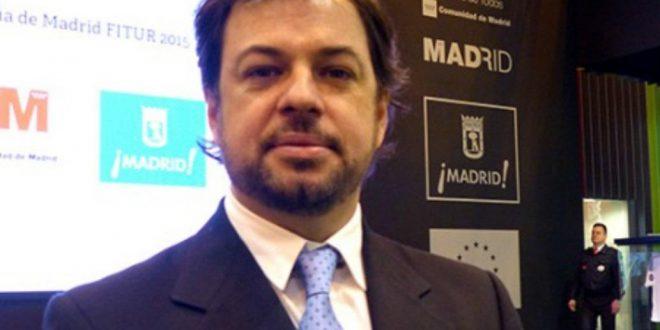 Díaz Gílligan podría ir a prisión por evasión fiscal