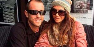 Denunció la desaparición de su esposa en su luna de miel pero terminó detenido