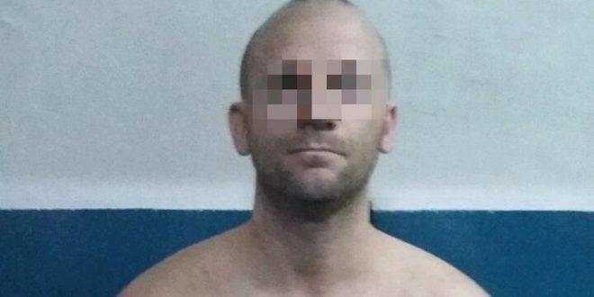 Detuvieron a cómplice del ladrón asesinado por un abogado en Olivos