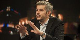 El Gobierno considera una amenaza mafiosa la frase de Hugo Moyano sobre el pronto fin del mandato de Macri