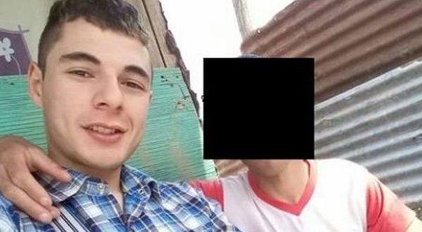 """""""Kiki"""", el ladrón más buscado de Uruguay, fue acorralado por la Policía y se suicidó"""