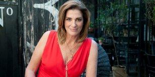 El abogado de la familia de Débora Pérez Volpin: Las lesiones se provocaron en la endoscopía
