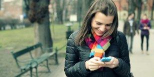 El crédito prepago de los celulares durará 6 meses y los usuarios tendrán más derechos