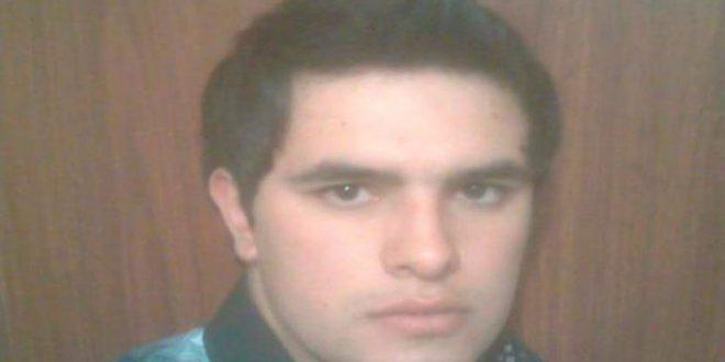 El estado de salud de uno de los cadetes maltratados en la escuela de Policía de La Rioja