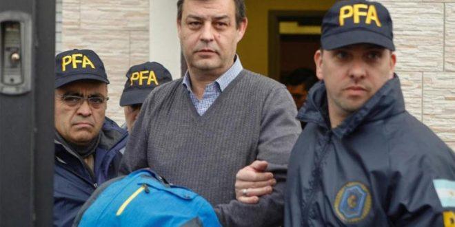 El ex contador de Cristina pidió declarar para distanciarse de los Kirchner