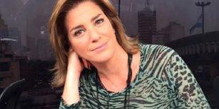 Ex marido de Débora Pérez Volpin: Todo indica que hubo mala praxis