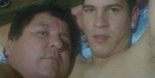 Giro inesperado en el escándalo sexual del fútbol paraguayo