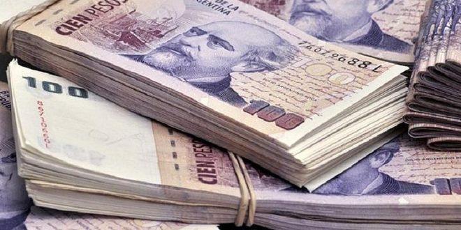 Hacen falta casi $17 mil para no ser considerado pobre en la Argentina
