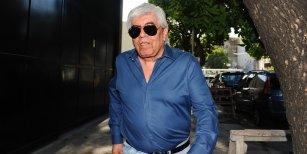 Hugo Moyano, contra el gobierno : Están fracasando, les queda poco tiempo