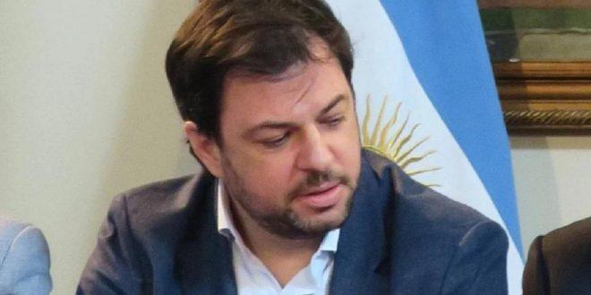 La Oficina Anticorrupción investigará a funcionario acusado de depositar USD 1,2 millones en Andorra